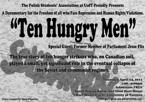 ten-hungry-men-poster