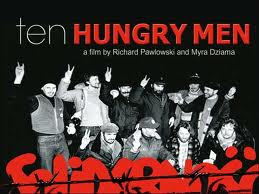 ten-hungry-men