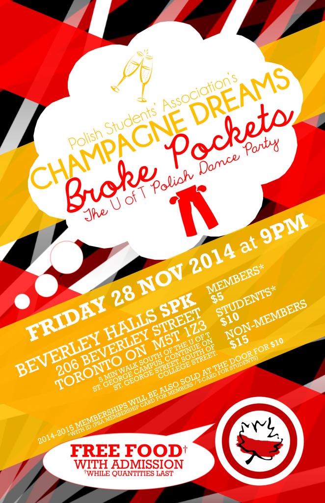 champagnedreams
